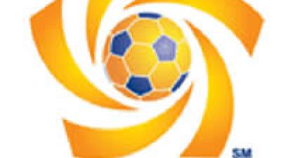 Os melhores jogadores da CONCACAF