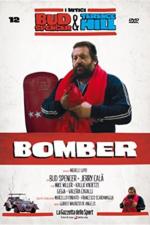 Bombardero