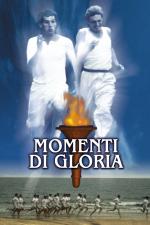 Momenti di gloria