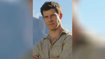 Best Eric Mabius movies