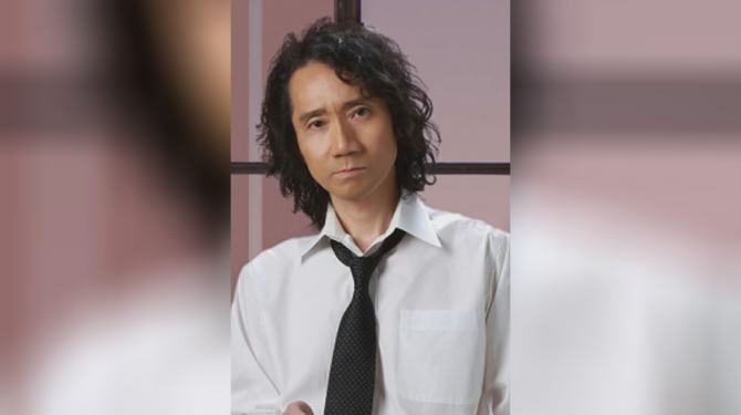Best Shin-ichiro Miki movies