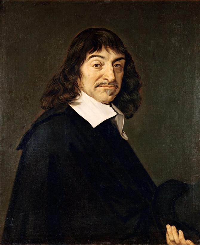 René se défait (1596-1650)