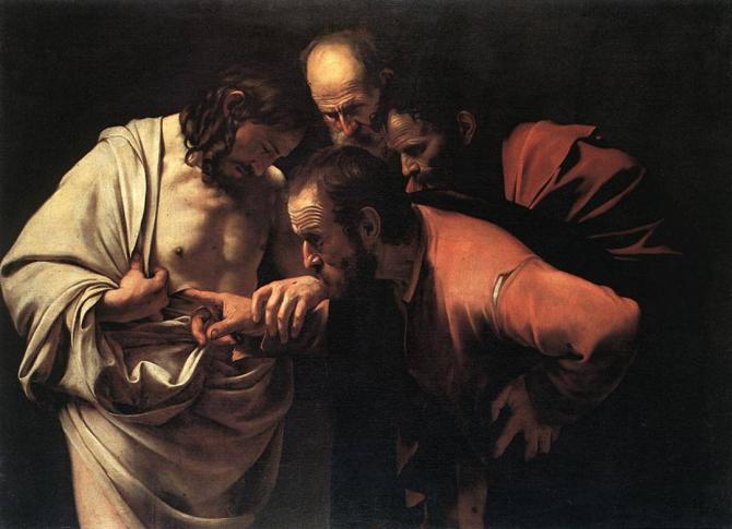 Santo Tomas (1225-1274)