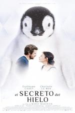El secreto del hielo