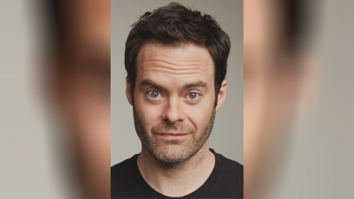 Best Bill Hader movies