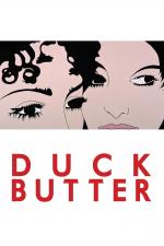 Duck Butter