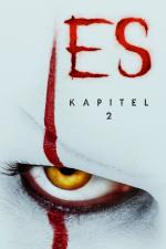 Es - Kapitel 2