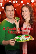 Mi dulce Navidad