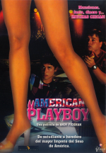 American Playboy (¿Quién es tu padre?)