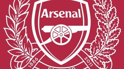 Die besten Spieler des FC Arsenal
