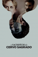 O Sacrifício do Cervo Sagrado