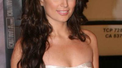 Aktris Meksiko paling terkenal