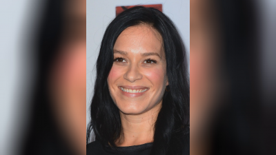 Best Franka Potente movies