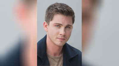Best Logan Lerman movies