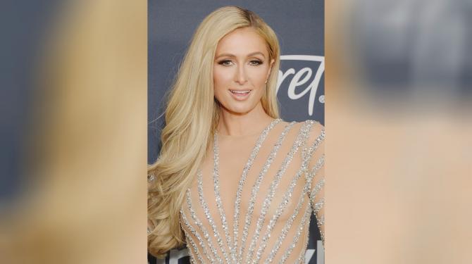 Las mejores películas de Paris Hilton