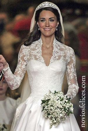 Catherine Middleton - Duchess of Cambridge