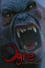El Ogro
