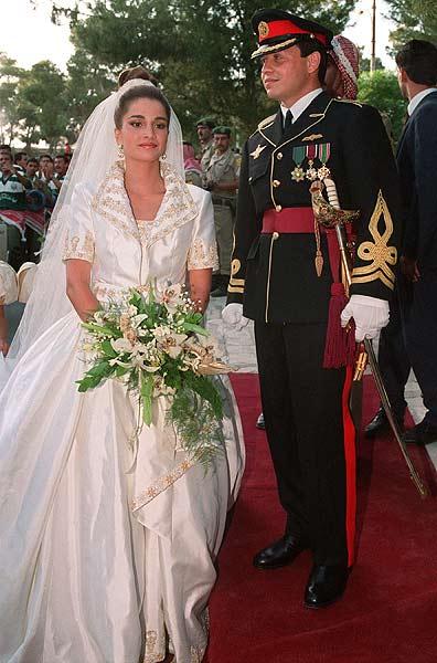 Jordan Rania