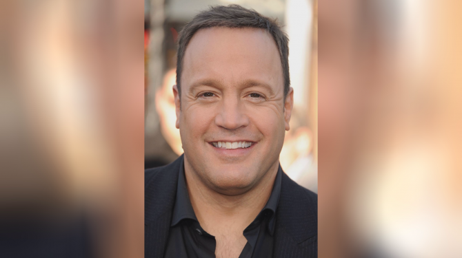 Best Kevin James movies