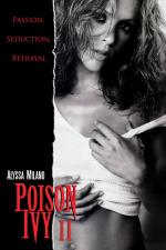Hiedra venenosa 2 (Poison Ivy II: Lily)