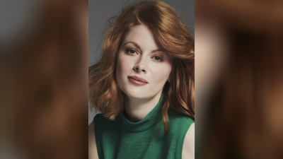 Best Emily Beecham movies