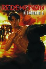 Kickboxer 5: Revancha