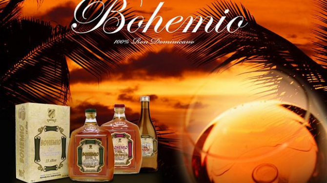 The best rum brands in the world