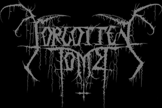 Забытая гробница