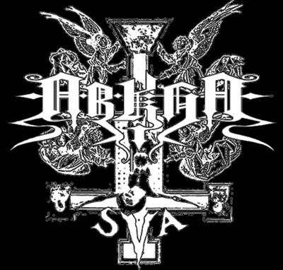 Arkha Sva