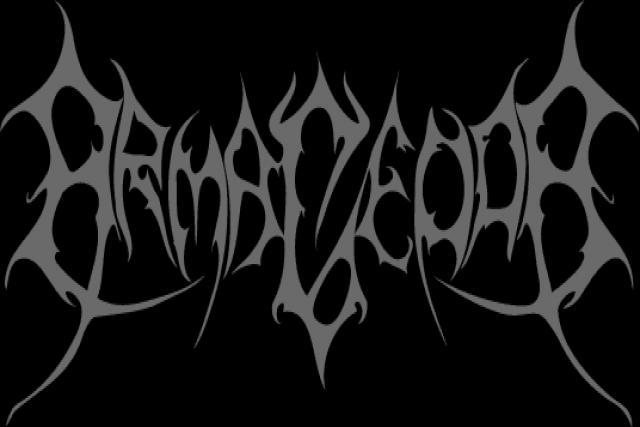 Armagedda