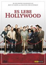 Es lebe Hollywood