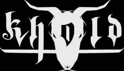 Khold