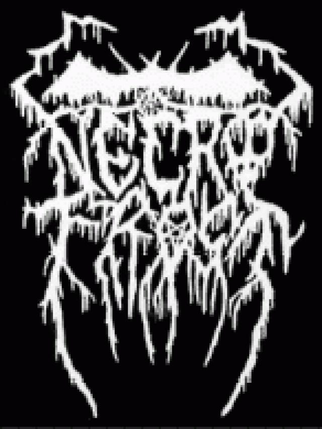 Necrofrost