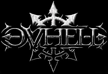 Ov Hell