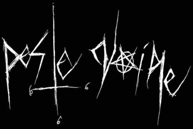 Plague Noire