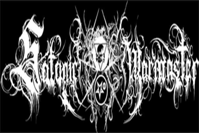 Warman satanique