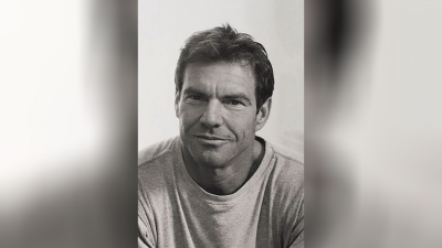 Best Dennis Quaid movies