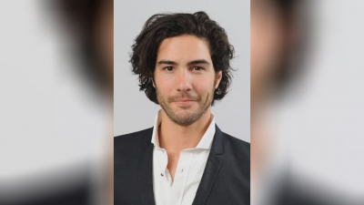 Best Tahar Rahim movies