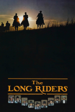Cavalgada dos Proscritos