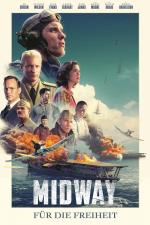 Midway – Für die Freiheit