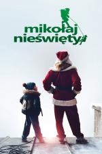 Mikołaj nieświęty