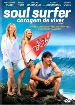 Soul Surfer: Coragem de Viver