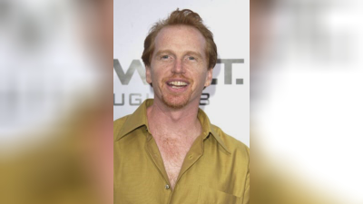 Film-film terbaik dari Courtney Gains