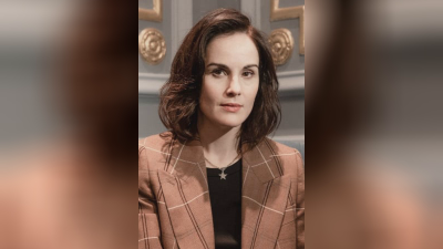 Best Michelle Dockery movies