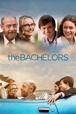 The Bachelors