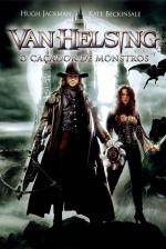 Van Helsing: O Caçador de Monstros
