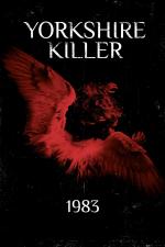 Yorkshire Killer: 1983