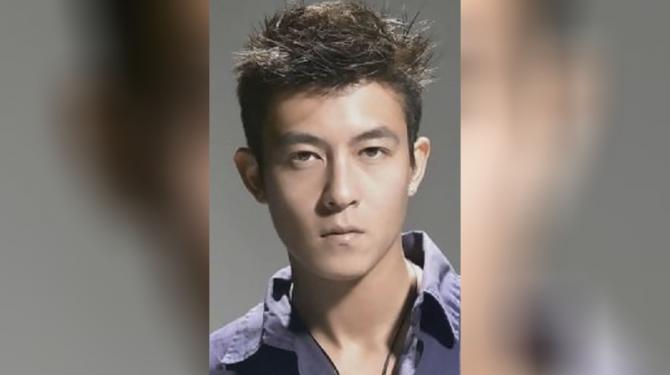 Лучшие фильмы Edison Chen