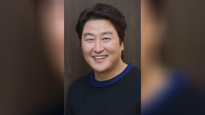 De beste films van Song Kang-ho