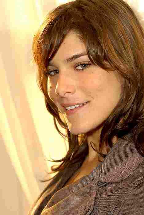 Priscilla Fantin